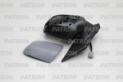 PATRON PMG1219M11