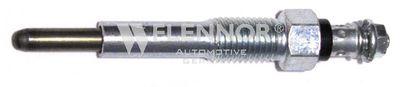 FLENNOR FG9398