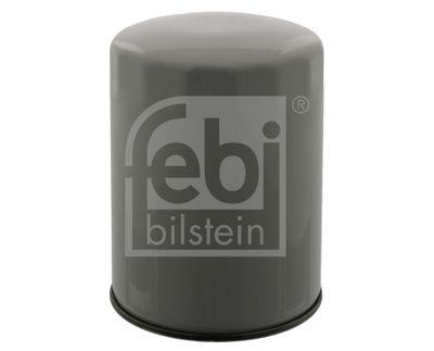 FEBI BILSTEIN Oliefilter (46149)