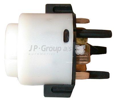 JP GROUP 1190400800