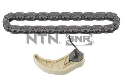 SNR KDC457.02