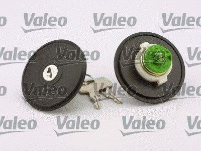 VALEO Dop, brandstoftank (247500)
