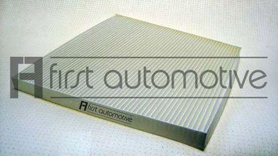 1A FIRST AUTOMOTIVE C30424