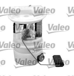 VALEO Brandstoftoevoereenheid (347066)