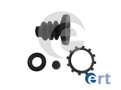 ERT 300193