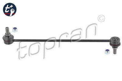 TOPRAN Stabilisatorstang t+ (206 315)