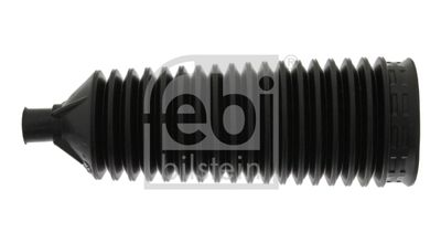 FEBI BILSTEIN Stuurhoes, besturing (21352)