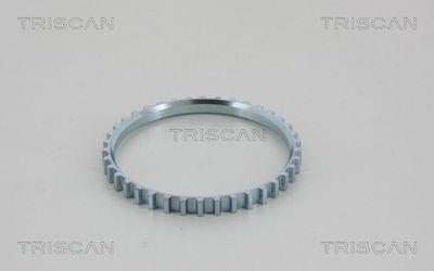 TRISCAN 8540 25407