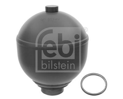 FEBI BILSTEIN Drukaccumulator, vering/demping (22501)
