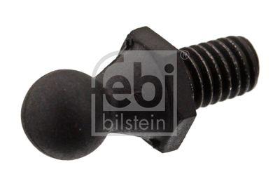 FEBI BILSTEIN 40838