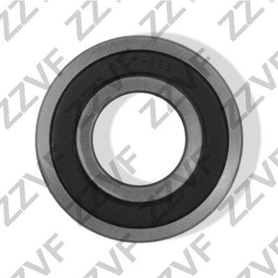 ZZVF ZVPH022