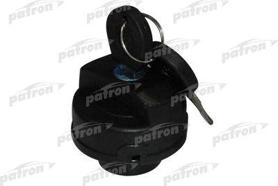 PATRON P16-0013