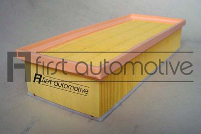 1A FIRST AUTOMOTIVE A63226