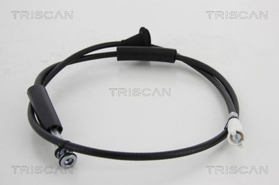 TRISCAN Snelheidsmeterkabel (8140 10407)