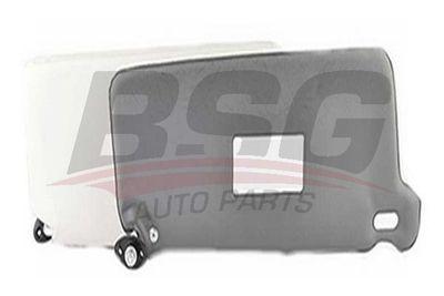 BSG BSG 30-935-007