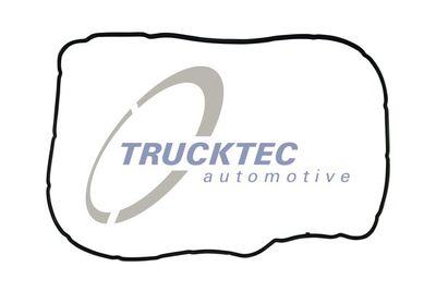 TRUCKTEC AUTOMOTIVE Pakking, Carter (03.10.021)