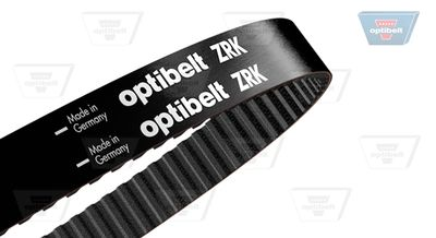 OPTIBELT ZRK 1049