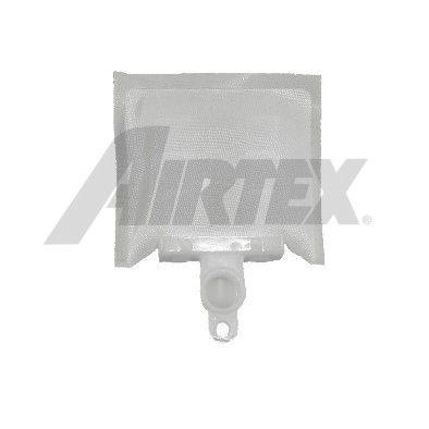 AIRTEX FS152