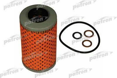 PATRON PF4180