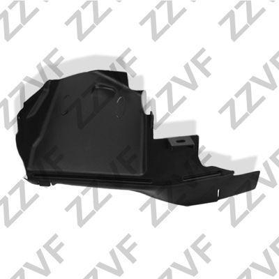 ZZVF ZVXY-FCS3-023R