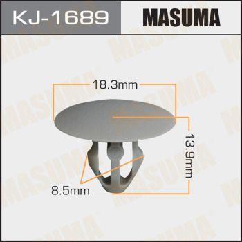 MASUMA KJ-1689
