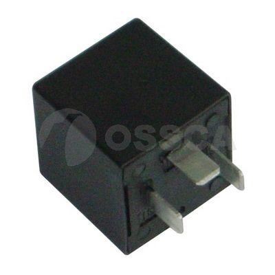 OSSCA 00370