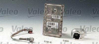 VALEO Xenon-ballast ORIGINAL PART (088317)