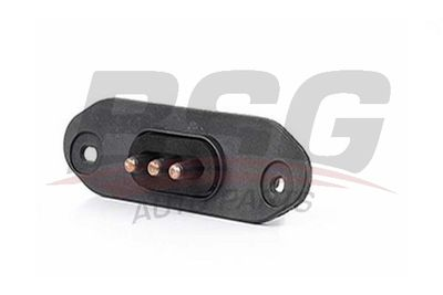 BSG BSG 30-922-085
