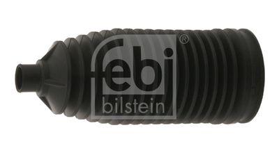 FEBI BILSTEIN Stuurhoes, besturing (38917)