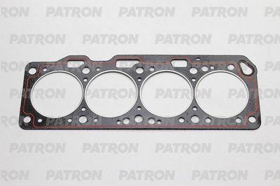 PATRON PG2-0140
