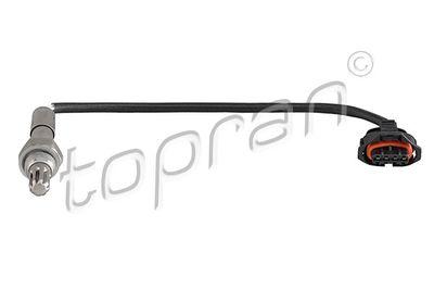 TOPRAN Lambdasonde (207 053)