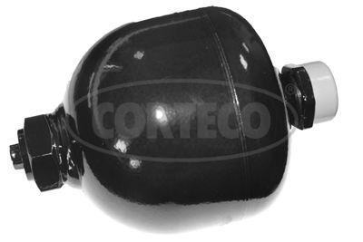 CORTECO 49467191