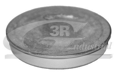3RG 84702