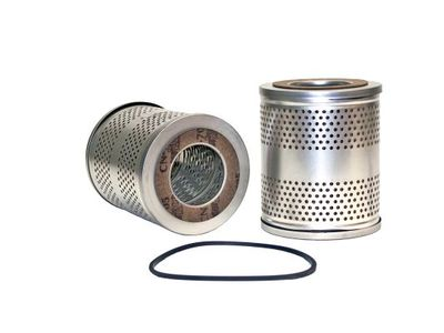 WIX FILTERS 51147