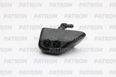 PATRON PHW075