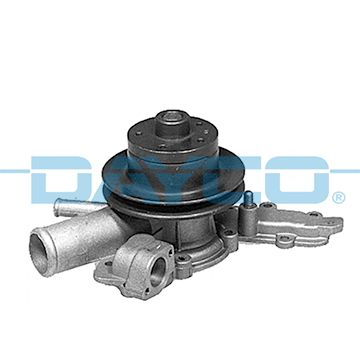 DAYCO Waterpomp (DP608)