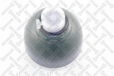 STELLOX 70-00060-SX