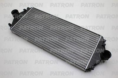 PATRON PRS5010