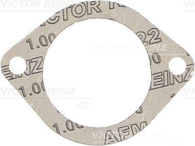VICTOR REINZ 71-38304-00