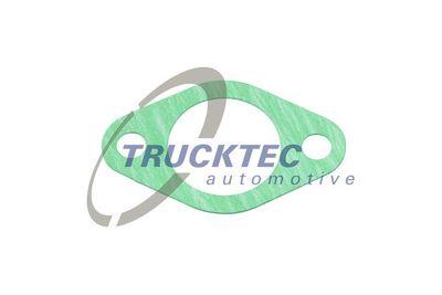 TRUCKTEC AUTOMOTIVE Pakking, oliepomp (01.18.053)