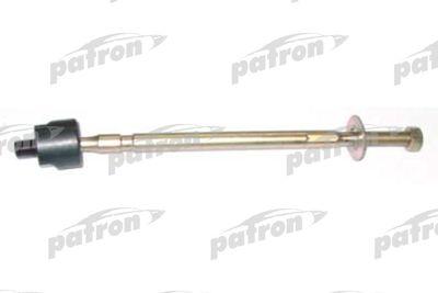 PATRON PS2174