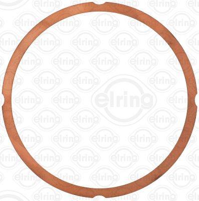 ELRING Pakking, cilindervoering (099.643)