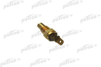 PATRON PE13153