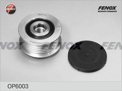 FENOX OP6003