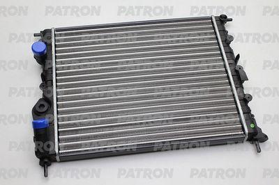 PATRON PRS3343