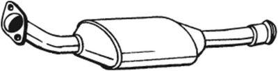 BOSAL Katalysator (099-227)