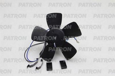 PATRON PFN314