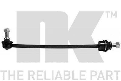 NK Stabilisatorstang (5111902)