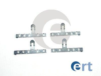 ERT 420005