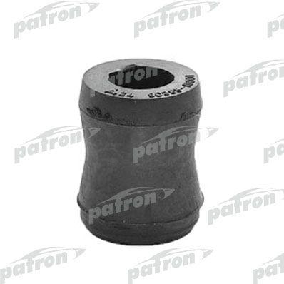 PATRON PSE10930